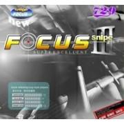 729 Focus 3 Snipe