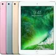 iPad Pro 9.7' Wi-Fi 32GB - Silver