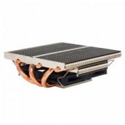 Cooler Procesor Scythe SCKZT-1000