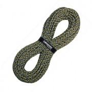 Statické lano Tendon 11mm, kamufláž