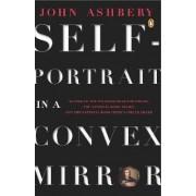 Ashbery John by John Ashbery