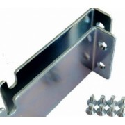 Rack Mounting Kit pentru Cisco 890 Series