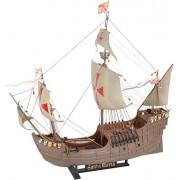 Revell Germany Columbus Ship Santa Maria Model Kit