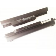 Baterie extinsa 12celule laptop Toshiba Satellite Pro P800