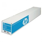 "Hartie Format Mare Foto HP Professional Satin Photo 300 g/m²-24""/610 mm x 15.2 m"