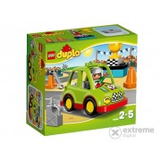 LEGO® DUPLO® Rally car 10589