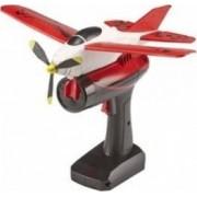 Aeromodel Revell Plane Circler