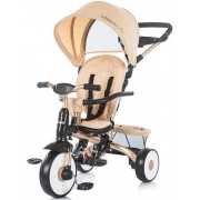 Tricicleta Chipolino Urban