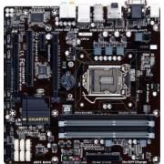 Placa de baza Gigabyte Q87M-D2H Socket 1150