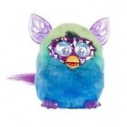 Furby boom sweet crystal