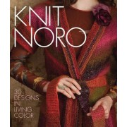 Knit Noro by Sixth&spring Books