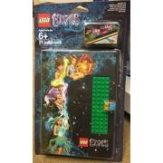 LEGO Elves Journal Notebook 853448