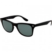 Ochelari de soare Ray-Ban RB4195 601 71 52