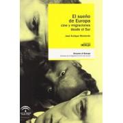 El sueno de Europa / Dreams of Europe by Jose Enrique Monterde