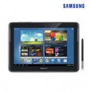 Samsung GALAXY N8020 Note 10.1 LTE Andoid Tablet