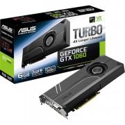 TURBO-GTX1060-6G