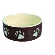 Castron Ceramic Labute 0.3l/12cm 24531