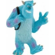 Figurina Bullyland Sulley New
