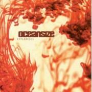 Oceansize - Effloresce (0607618023522) (1 CD)