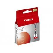 Canon PGI 9R piros inkjet festékpatron