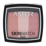 Kosmetika Astor Skin Match Blush 8,25g W