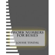 iWork Numbers for Busies