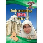 Understanding Iraq Today by Will Blesch