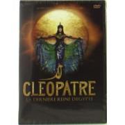 Artisti Diversi - Cleopatre La Derniere Reine D'Egypte (0600753238462) (1 DVD)