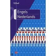 Van Dale pocketwoordenboek Engels-Nederlands by J. L. Bol
