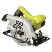 Ryobi circular tipo sierra EWS1150RS, 5133000552