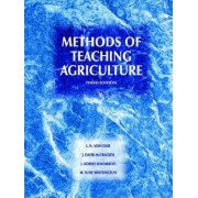 Methods of Teaching Agriculture by L. H. Newcomb