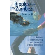 Ripples from the Zambezi by Ernesto Sirolli