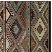 Tepih Farashe 18 col.491330 160x230cm