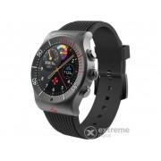 Smart watch MyKronoz Zesport, negru