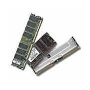 Transcend 128MB Memory module for COMPAQ NOTEBOOK. (401063-B21,125623-B21) 100MHz memoria