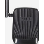 Router Wireless Netis WF2414
