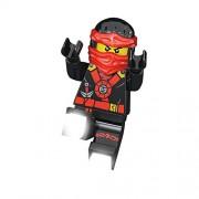 Lego Ninjago-Led-LGTOB24T Kai-Torcia
