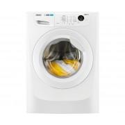 Zanussi ZWF81463W Wasmachines - Wit