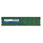 Transcend 4GB DDR3 RAM (JM1333KLN-4G)