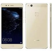 Huawei P10 Lite - Blanco