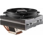 Cooler procesor be quiet! Shadow Rock TF2