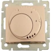 Valena standard termosztát elefántcsont, Legrand 774126