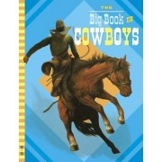 The Big Book of Cowboys