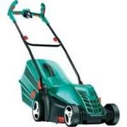 Bosch Električna Kosilica za travu ARM 37 06008A6201