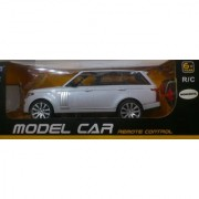RANGE ROVER MODEL CAR REMOTE CONTROL CAR 112