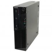 Lenovo ThinkCentre M82 SFF 8Go 500Go