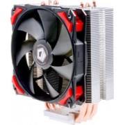 Cooler procesor ID-Cooling SE-203K