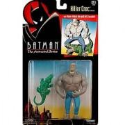 Batman The Animated Series Killer Croc Figure