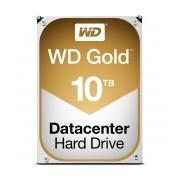 Disco Duro Interno Western Digital WD Gold 3.5'', 10TB, SATA III, 6 Gbit/s, 7200RPM, 256MB Cache