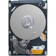 Seagate Desktop SATA HDD SED 2 TB SATA 6Gb/s 64MB cache